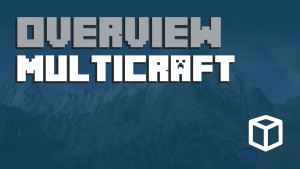 overview_multicraft