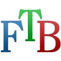 ftb-logo