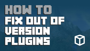howto_outofversionplugins
