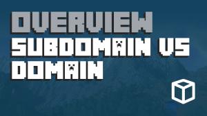overview_subdomainvsdomain