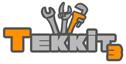 tekkit-logo