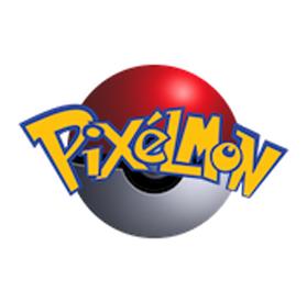 Pixelmon 1.10.2modpack