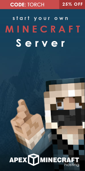 Minecraft cracked voltz server list