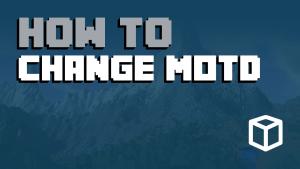 dashboard_motdchange