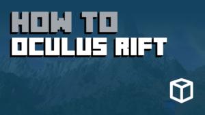 howto_oculus_rift