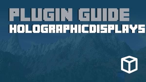 Holographic Displays Plugin