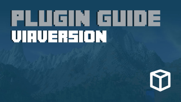 ViaVersion Plugin