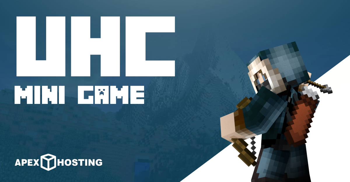 UHC Available Now