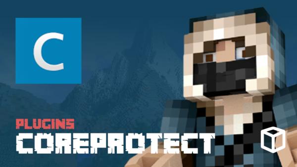 Coreprotect