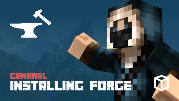 How to Install Minecraft Forge Client-Side